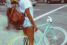 bike inspirations