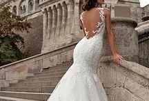 belos vestidos de noiva