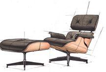 schizzi design