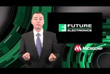 Future Electronics' Value Proposition for Microchip's Innovative Products