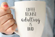 The best coffee mugs