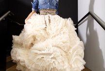 styles I love / by Yesenia Campos