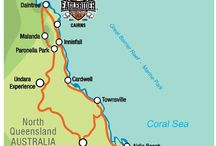 Far North Queensland Discovery Tour