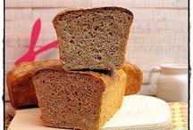 Brotbackliebe