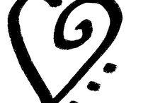 zibu symbol