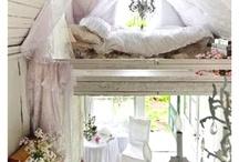 My dream room♥