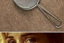 Efectos fotográficos