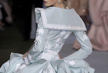 John Galliano Dior A/H 2007
