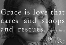 Orphan Care / God is so clear in the word about orphan care.  We share His heart and hope these pins inspire you to help us in our mission to show God's love through our Orphan Care Ministry