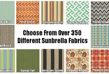 Umbrellas / Different Types of Umbrellas
