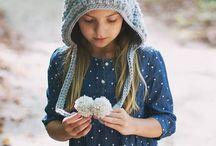 Crochet for kids n babies