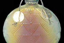 perfume bottles, / by Brenda Grommon