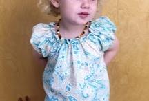 grandbaby girl clothes