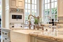 kitchen suggestions
