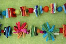 Crafting / by ronnie gunn tucker