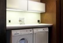 Laundry room ideas