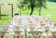 casamento da sara