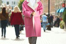 Пальто ante_grpup