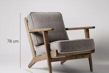 lower chair