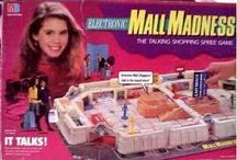 if you remember this... you're awesome! LOL / by Rochelle Dancy