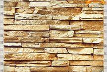 Decorative stone Декоративный камень / Производство декоративного камня в Симферополе и Крыму для Великих проектов.