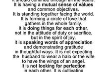 Paul Newman's Letter to his wife on their Wedding Day