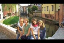 ETTA Go Italy