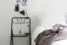 interior <bedroom>