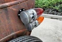 project welding