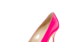 Shoes <3  / by Megan Kieffer