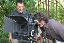 Lorenzo Raveggi / Film  Regista  Autore Sceneggiatore