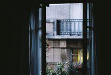 Goodies / by Raquel Valente