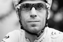 Le star del ciclismo