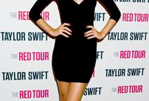 Taylor swift / Taylor swift is amazing