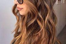 capelli top