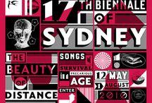 The Typography: Jonathan Barnbrook