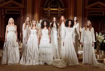 Get Glam | 2017 Bride Style