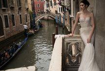 wedding dress / ideas para mi vestido de novia