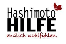Hashimoto und Unterfunktion