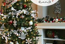 Organized Holidays