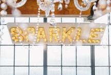 {Sparkle}
