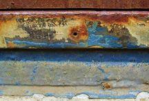 detail colors