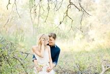 Photo couples