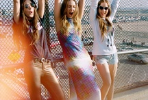 go HAIM or go HOME / never look back, never give up!!