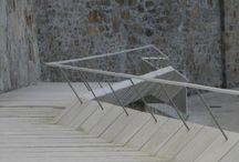 -Arcitecture-