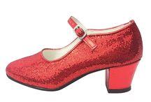 Dorothy The Wiz