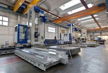 FPT INDUSTRIE_Events
