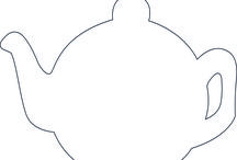 coak lotv teapot template