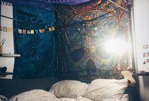 Bedroom ideas Megan likes bedrooms