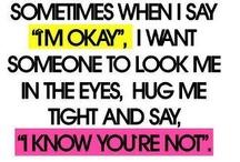 So True! / by Lainie McGraw